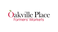oakville_farmers_markets_logo