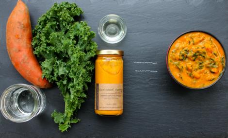 sunshinestew-ingredients