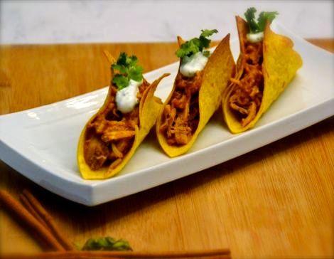 bc_tacos
