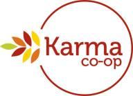 Karma Coop