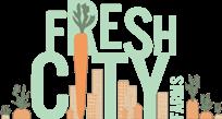 freshcityfarms