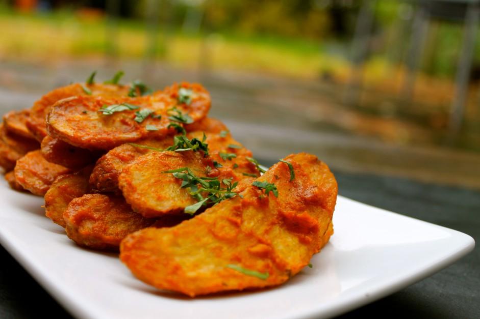 roastedpotatoes