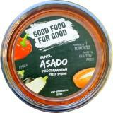 Bunol Asado Fresh Mediterranean Spread