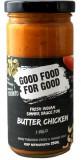 Butter Chicken Fresh Indian Simmer Sauce