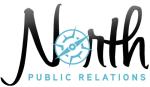 North PR