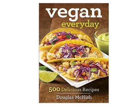 vegan-everyday1