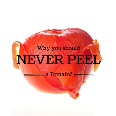 pelled Tomato_instagram