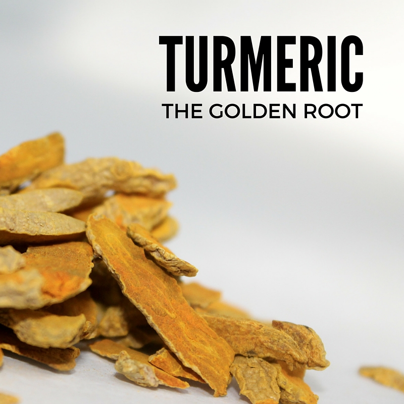 TURMERIC-2