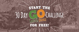 soliloqy_slider_go_challenge